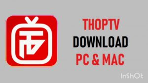 Thoptv Download for PC 1